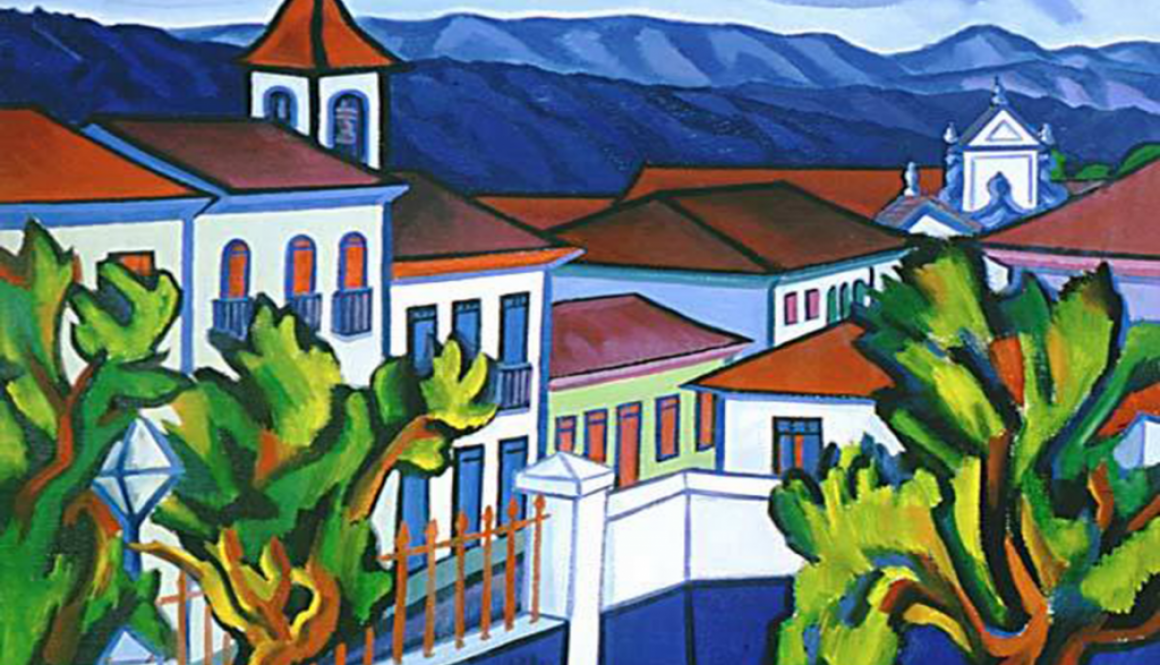 INIMÁ-DE-PAULA